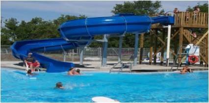 Pin Recreation Swimming Pool At Hotel Wallpaper Wallpapers