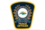 Peace Officer Flash - Web