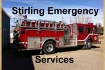 Stirling Pumper 1