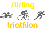 Stirling Triathlon